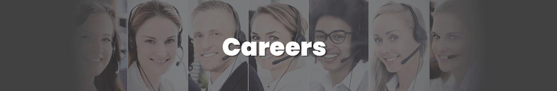 PLP_-_Careers_-_1360x224