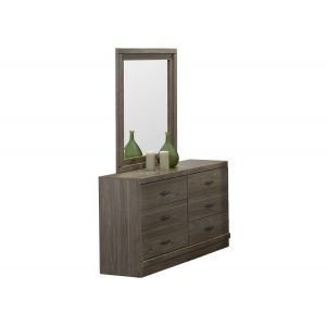 Canella Dresser