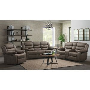 Expedition Java Motion Sofa & Loveseat