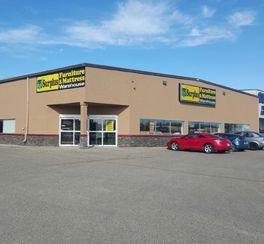 Surplus Furniture Brandon Manitoba