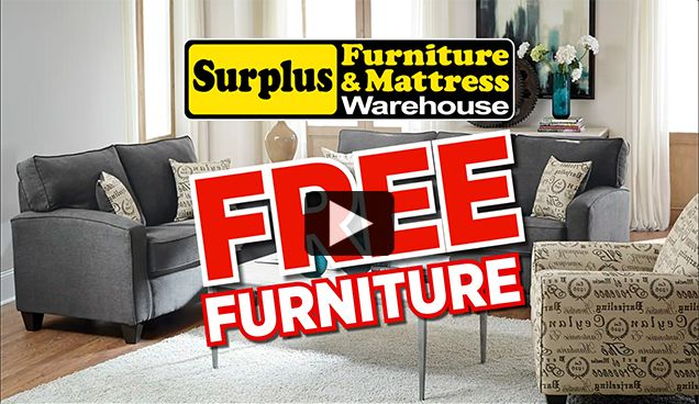 April Free Free Commercial