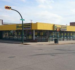 Surplus Furniture Prince Albert Saskatchewan